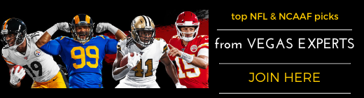 411 nfl betting system